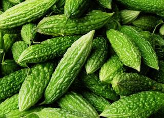 Una fruta que mata a la Diabetes y impide que las células de cáncer de mama a partir del crecimiento y la Difusión