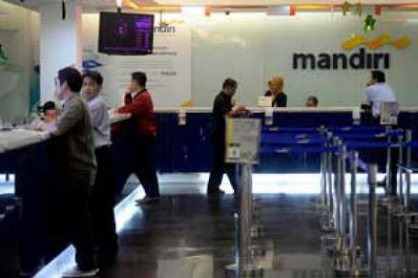 Cara Menghubungi CS Bank Mandiri Jakarta Utara 24 Jam