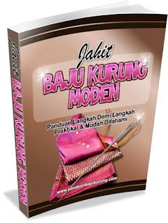 http://www.muhasabahtrading.com/jahitbajukurung