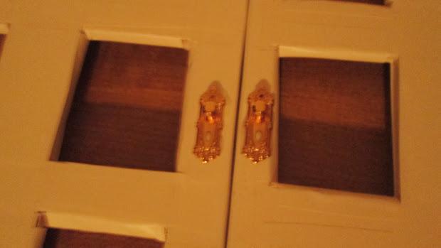 French Printable Dollhouse Windows - ImgUrlwindows and doors