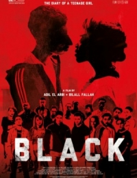Black | Bmovies