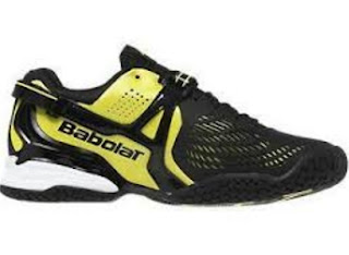 Sepatu Running Adidas Murah