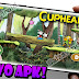 NUEVO Cuphead Mobile Forest v1.0 Apk