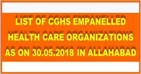 empanelled-hospitals-in-allahabad