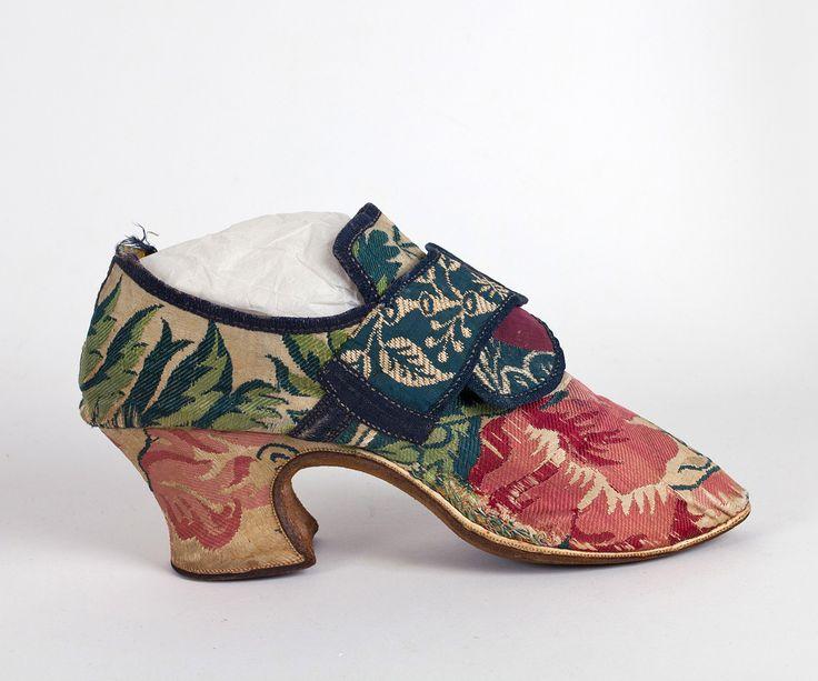 Slipper Shoes Did Ancient Greeks Wear