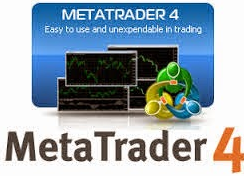 tutorial metatrader 4