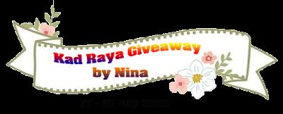 http://ciksukataip.blogspot.my/2016/06/kad-raya-ga-by-nina_22.html