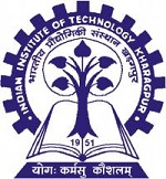 Indian Institute of Technology (IIT), Kharagpur Recruitment for the post of Professional Trainees