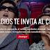 Palacios te invita al cine