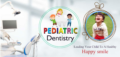 Dental clinic in Nagpur