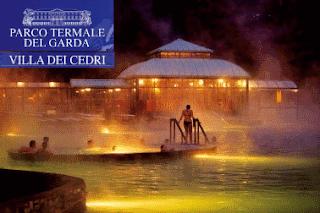 Parco Termale del Garda: Offerte, Sconti e Promozioni