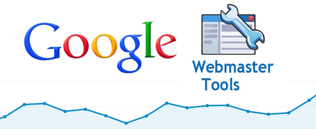 5 Fungsi Search Console Di Webmaster