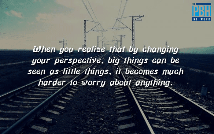 99 Interesting Quotes That Will Change How You See The World