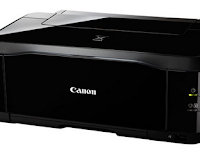 Canon PIXUS iP4930 ドライバ / Driver Free Download