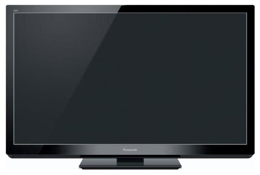 онлайн 3d фильмы для телевизора