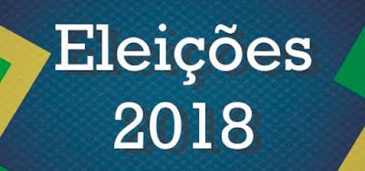 Resultado de imagem para TRE-RN INDEFERE 39 CANDIDATURAS NAS ELEIÇÕES DE 2018