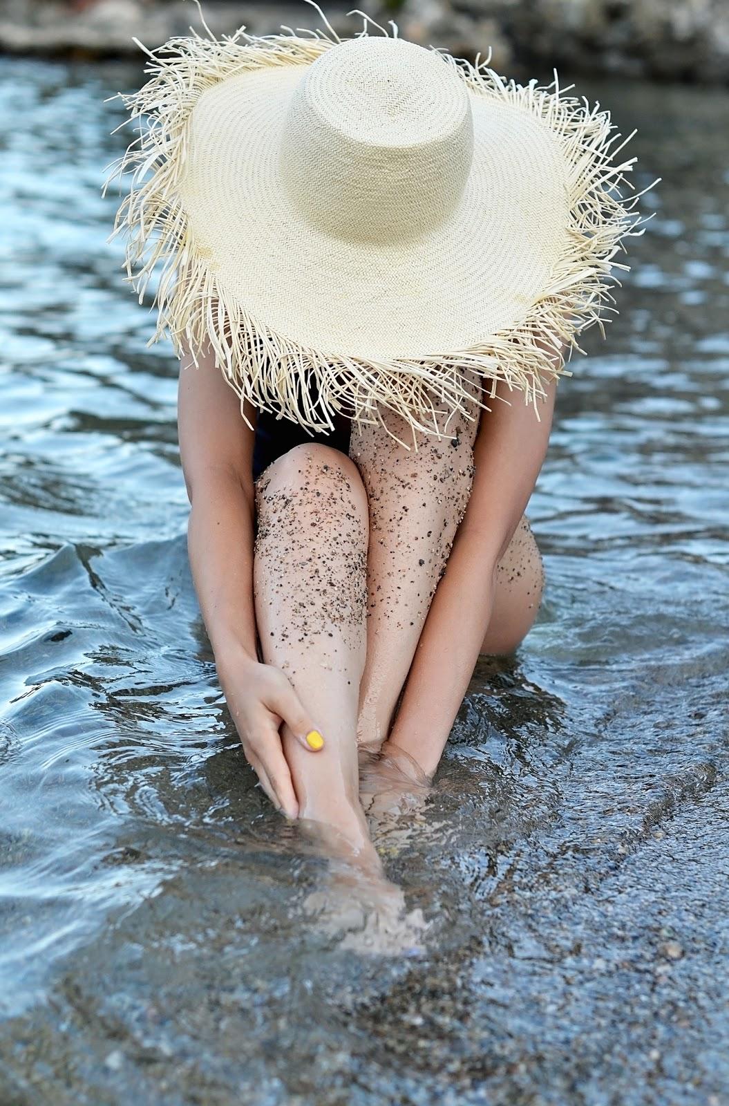 podroz marzen | kapelusz | blog o modzie | moda | podroze cammy