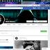 হ্যাকারদের মতো ফেইসবুক আইডি তৈরি করে ফেলুন  । Create Facebook ID like hackers.- MR Laboratory