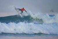 Pro Taghazout Bay Maxime Huscenot FRA 2218QSTaghazout20Masurel