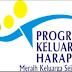 Contoh Formulir Registrasi SDM PKH 2017