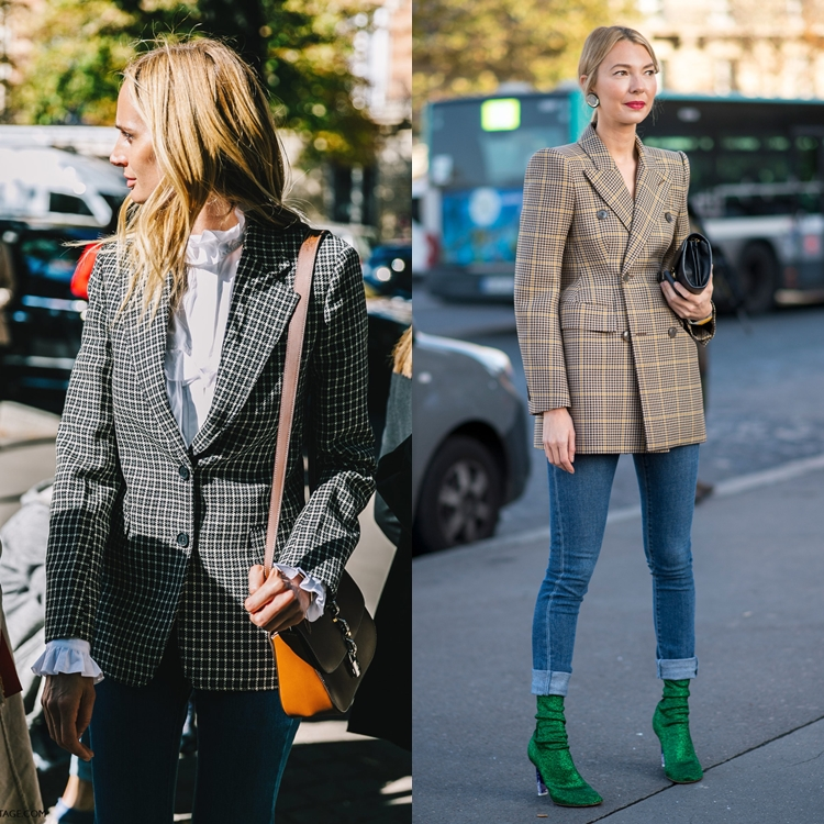 %25D1%2583%25D0%25BF%25D0%25BF%25D1%2580 - INSPIRATION: STREET STYLE LOOKS