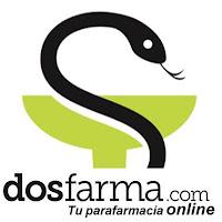 DosFarmacom