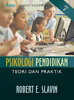 Psikologi Pendidikan Edisi 9, Jilid 2