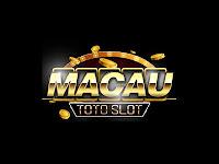PREDIKSI MACAU TOTO RABU, 02  DESEMBER 2020