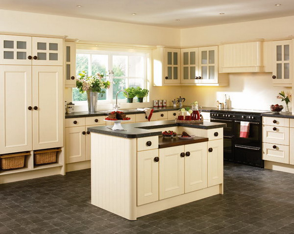 Home Decorating Ideas Kitchen