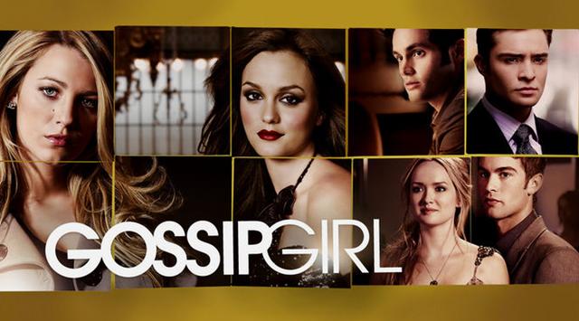 leçons-de-vie-gossip-girl
