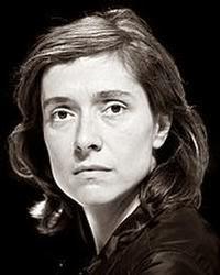 Sara de Roo