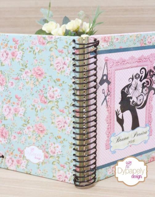 planner, planner 2016, planner personalizado, agenda personalizada, agenda, caderno organizador, caderno personalizado,