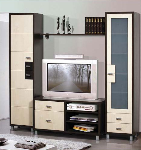 Купить мебель на заказ