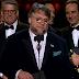 Estes foram os vencedores do Oscar 2018
