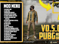 bashed.pro/pubgmobile [Amаzіng] Adnangamer.Com How To Redeem Silver Fragments In Pubg Mobile Hack Cheat - WFU