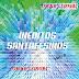 INEDITOS SANTAFESINOS - VOL 8 - 2019