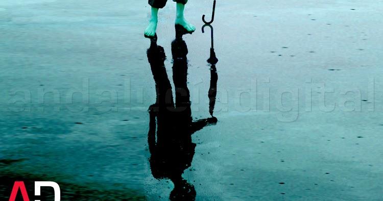 Antonio l pez hidalgo el tiempo y los sue os ii dos - El tiempo dos hermanas aemet ...