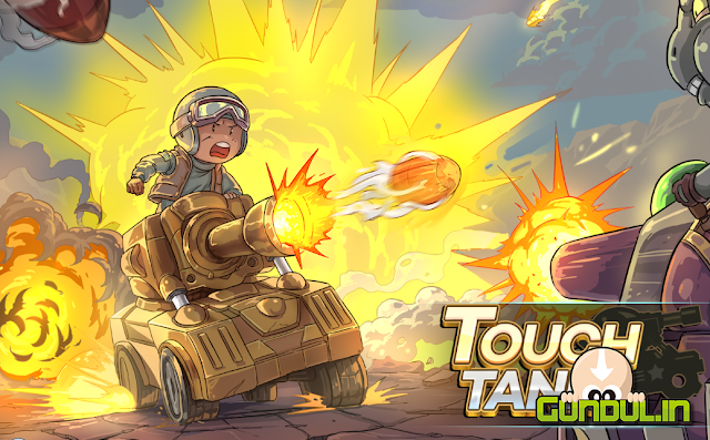 Touch Tank   touch tank mod apk touch tank mod apk revdl touch tank mod apk download touch tank game touch tank mod apk v1.3.1 touch tank cheats touch tank apkpure touch tank android touch tank apk touch tank touch tank bellingham touch tank petty harbour touch tank sanibel island touch tank terra nova park touch tank animals touch tank kodiak touch tank for sale touch tank 5 touch tank st. john's touch tank kodiak hours touch tank apk mod touch tank aquariums for sale touch tank activities touch tank at turtle back zoo touch tank st andrews nb touch tank kodiak ak touch tank kodiak ak hours touch tank kodiak alaska hours touch tank los angeles touche amore tank top touch tank aquarium mobile touch tank los angeles acrylic touch tank touch tank maritime aquarium touch tank bellingham wa touch tank bar harbor nike touch breeze tank touch battle tank 3d 2 touch battle tank 3d touch battle tank 3d cheats touch battle tank 3d 2 review touch battle tank touch battle tank sp touch battle tank 3d 2 extra mode touch tank boston aquarium touch tank hampton beach touch tank redondo beach touch tank new brunswick touch tank tarpon bay touch tank santa barbara touch tank vero beach nike touch breeze tank black at a touch tank book