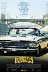 Lowriders A Arte nos Carros - Dublado