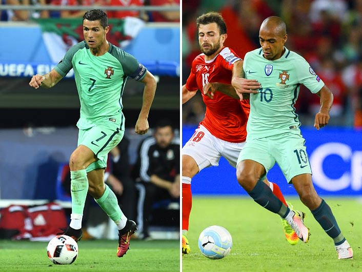 portugal-debuts-new-away-kit-switzerland