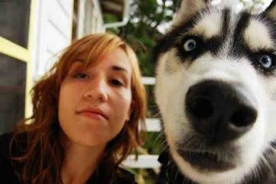 nhung thu cung de thuong selfie-9
