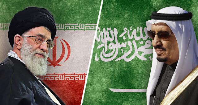 حرب-لبنان-السعودية