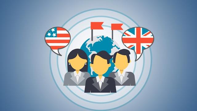 مواقع مفيدة للكلام المواطنين الانجليز 508000_e382_4.jpg