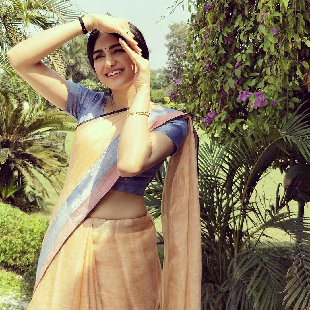 indian hot saree hd images