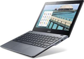 Acer Aspire ES1-111M-C40S Drivers Download