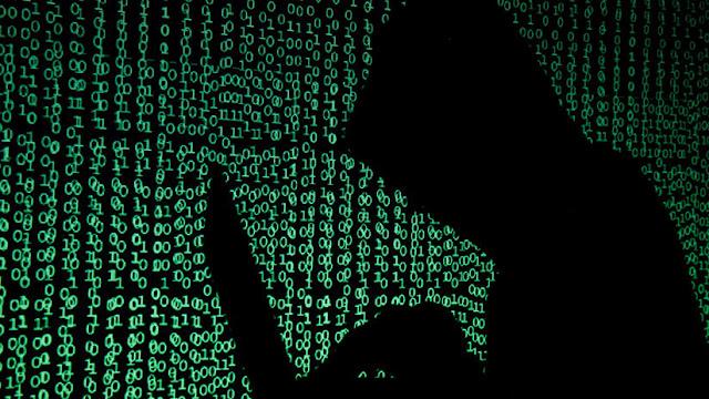 ¿'Papeles de Panamá 2'?: otro bufete de abogados admite filtraciones de datos de clientes ricos