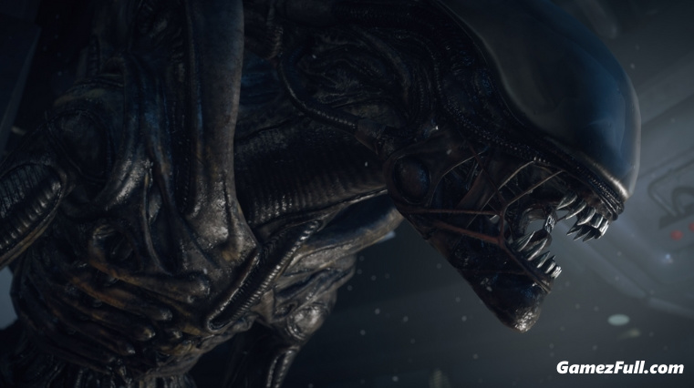 Alien Isolation Complete Edition PC Full Español