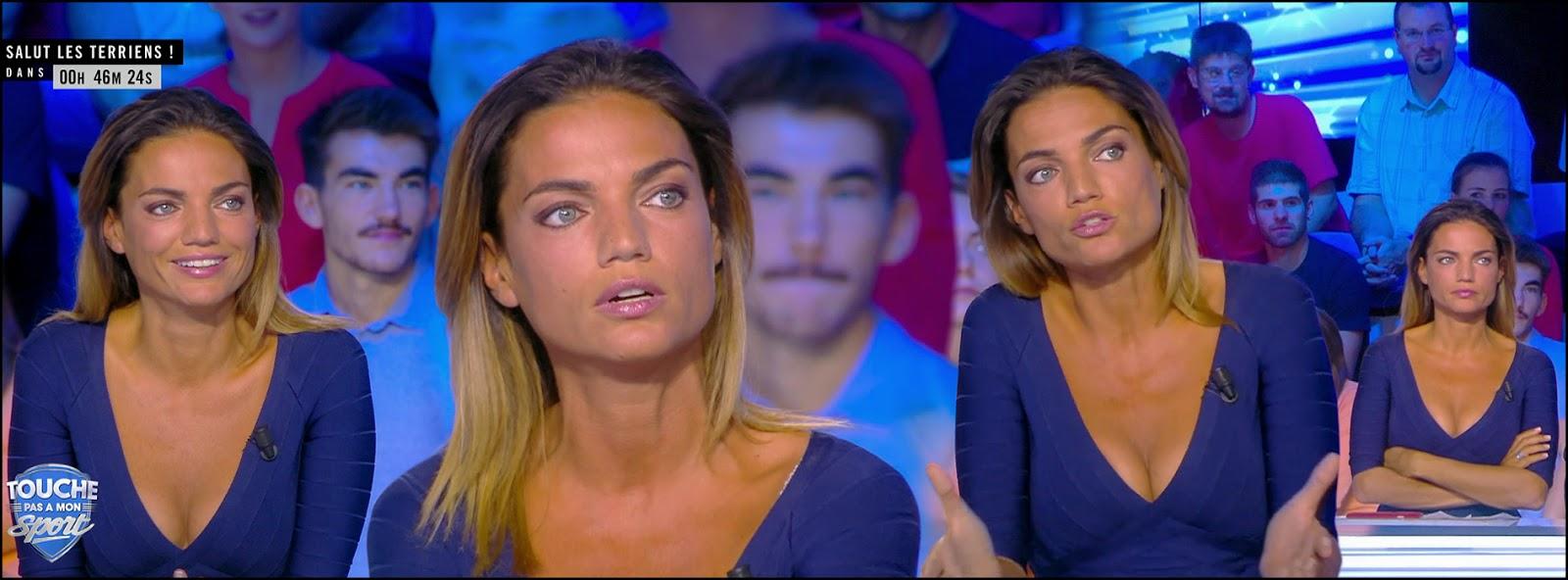 Francesca antoniotti Nude Photos 87