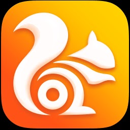 Technical Duniya Google Chrome Vs Uc Browser Which One Is The Best