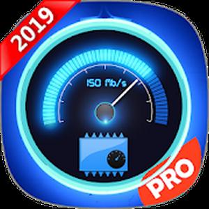 Ram Cleaner Pro v1.0.2 [Paid] APK